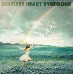 Профиль Angelina_Ross
