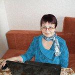Профиль AMANDA_14