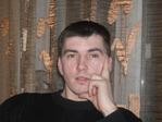 Профиль Гоголев_Сергей