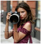 Профиль fotogirl