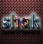 Профиль Shakue