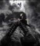 Профиль X_Silence_Death_X