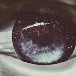 Профиль малиновая-душа