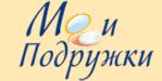 Профиль moipodruzhki