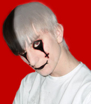 Профиль Dead_Dante