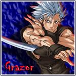 Профиль Grazor