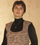 Профиль Вера_Турьянская