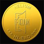 Профиль Heliumacoustics
