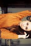 Профиль Natalya_Lobster