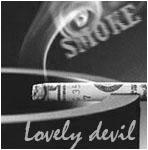 Профиль Lovely_devil