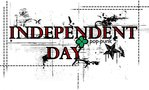 Профиль Independent__Day