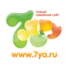 Профиль www7yaru