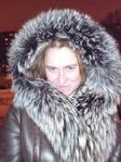 Профиль Татьна_Бабаева