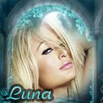 Профиль -Luna000-