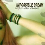 Профиль Naivety_dreams