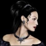 Профиль Alissa_in_wonderland