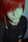Профиль Sachiko_Neo