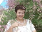 Профиль Наталья_Калиниченко
