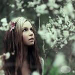 Профиль Olesia_Falatyuk