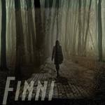 Профиль Finni