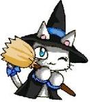 Профиль Cat_-_witch