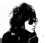Профиль Selena_Silvercold