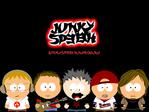 Профиль junky_speech