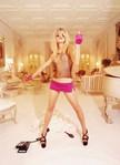 Профиль barbie_wants_be_ME