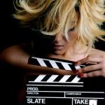 Профиль Cinematografia