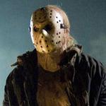 Профиль horror-films
