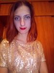 Профиль Darya_Dior
