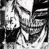Профиль -Hichigo-