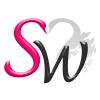 Профиль SexW