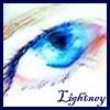 Профиль LightneY