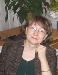 Профиль Валерия_Зеленкова