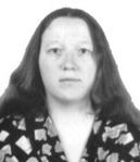 Профиль ElenaGromova