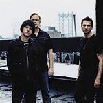 Профиль -Depeche-Mode-