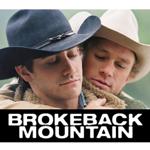 Профиль brokeback_mountain