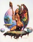 Профиль papillon_muna