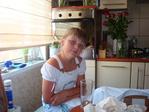 Профиль Nastjena