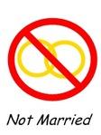 Профиль Not_married