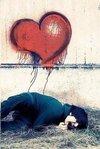 Профиль Tom_Kaulitz_65