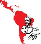 Профиль LatinAmerica