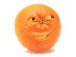 Профиль apelsintschik