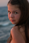Профиль Alicia_Lebedeva