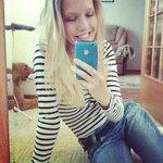 Профиль Dasha_Mukoseeva