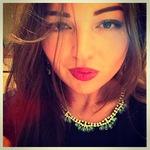 Профиль Elika_girl