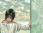 Профиль Michihiko