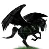 Профиль Летающая_Лошадь