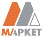 Профиль Market_Agency
